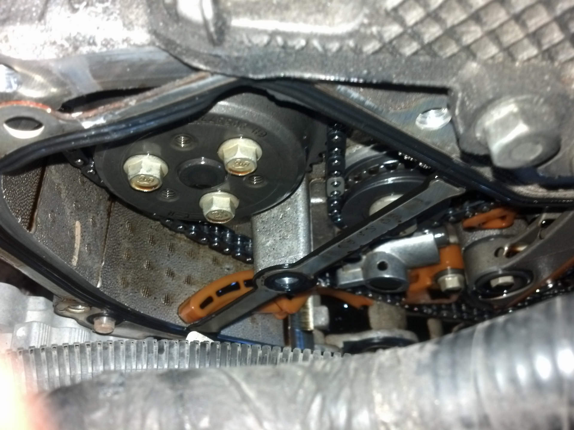 Saturn Sky Timing Belt Click Image For Larger Version Name Views Size 1920x1440