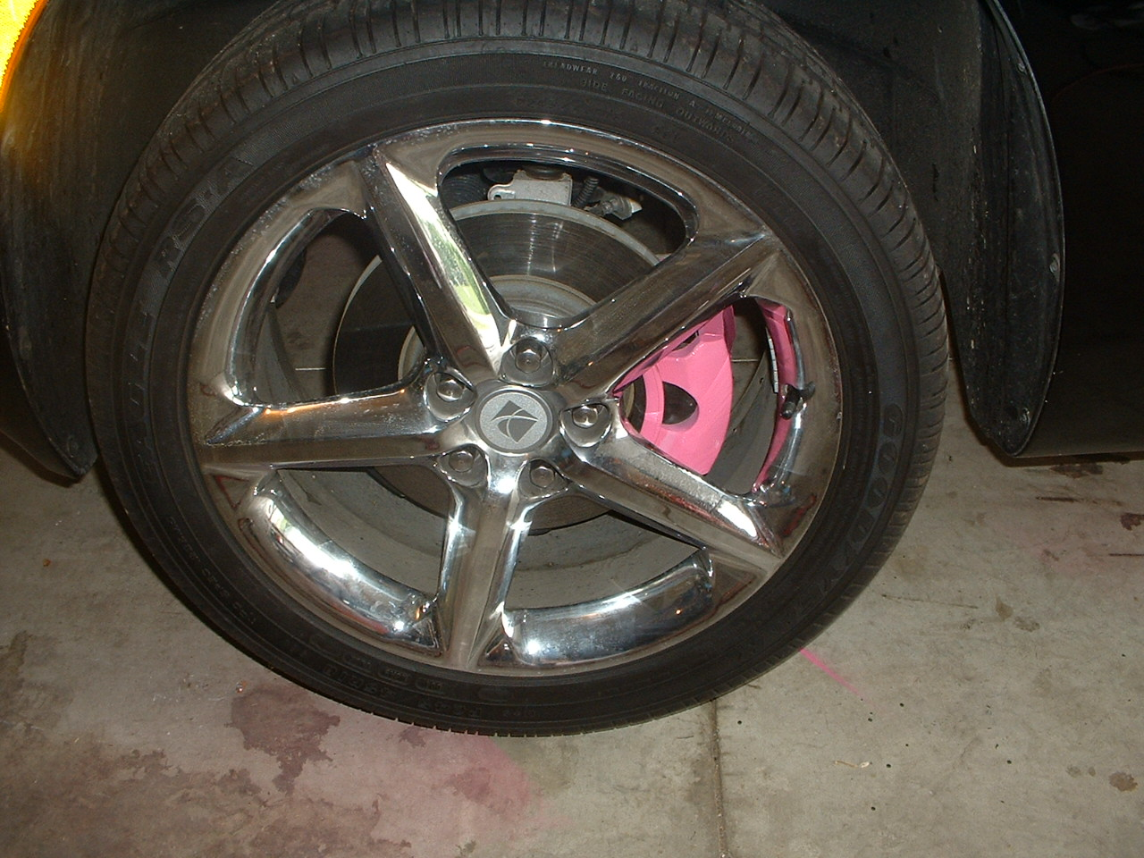 PINK Sky!!-sky-calipers-001.jpg