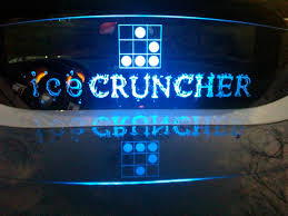 State of the Art!-sky-ice-cruncher.jpg