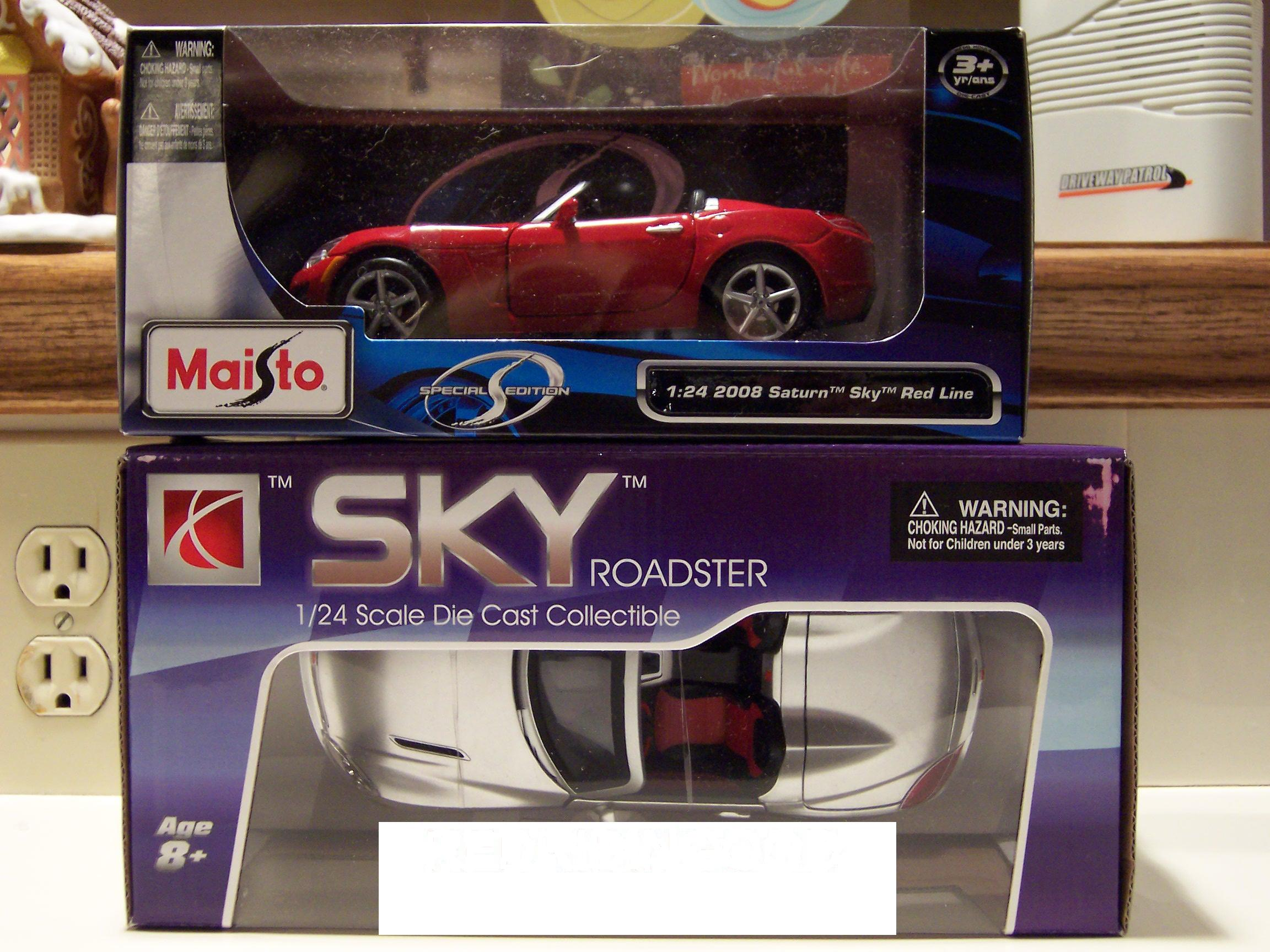 1/24 Die Cast Sky - Collectible - 4 Colors-sky124edit.jpg
