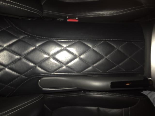 Looking for Sky leather padded center console-skyconsole.jpg