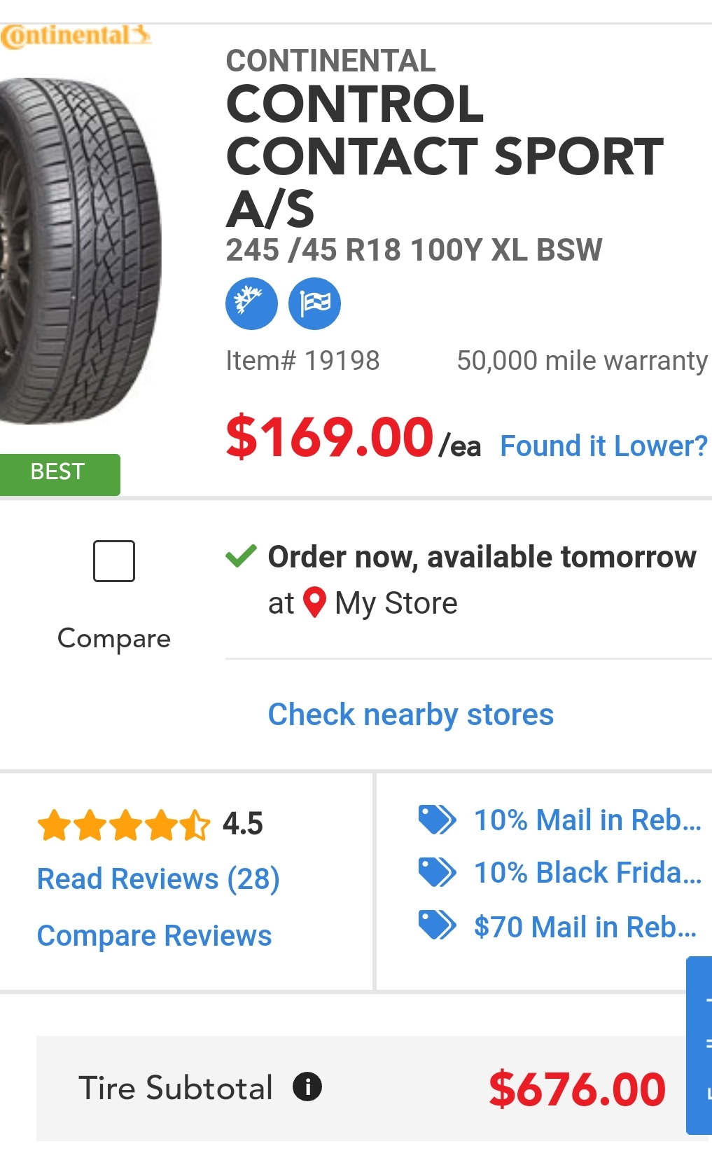 2007 Redline Tires-smartselect_20181123-060015_chrome_1542983120426.jpg