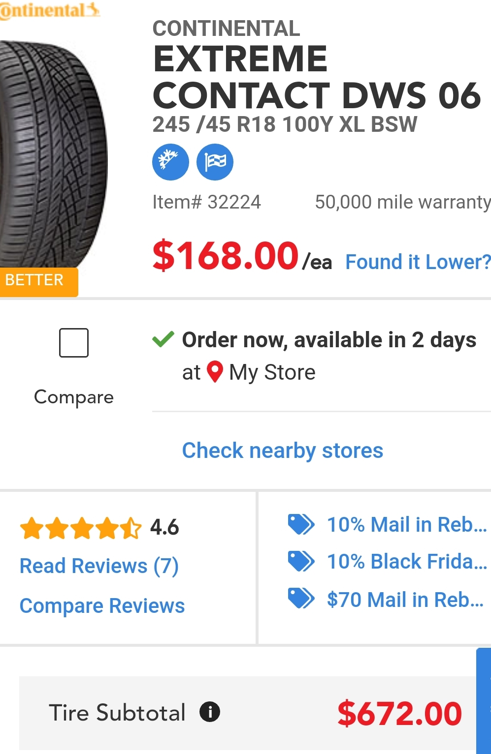 2007 Redline Tires-smartselect_20181123-060051_chrome_1542983066649.jpg