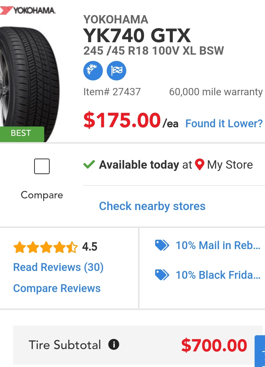 2007 Redline Tires-smartselect_20181123-060753_chrome_1542982938641.jpg