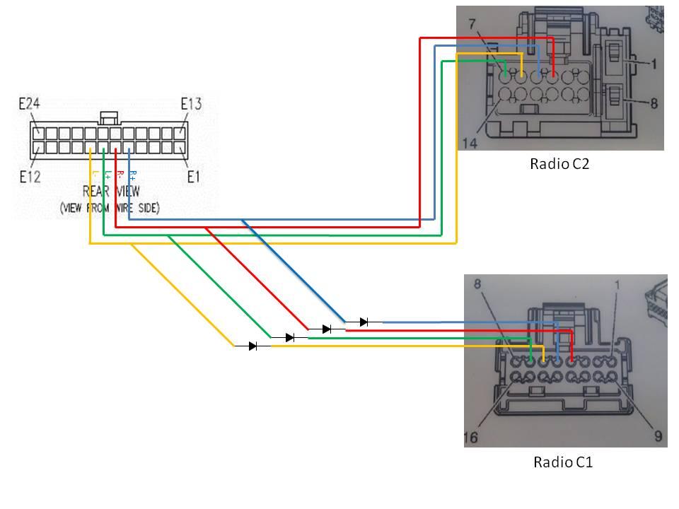 1940 chrysler wiring diagram wirdig 1940 cadillac v1 6 sedan in addition 1996 ford ranger engine diagram