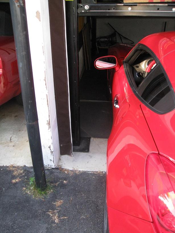 Tight Parking? Bah! I Got You Beat!-tight-parking-b.jpg
