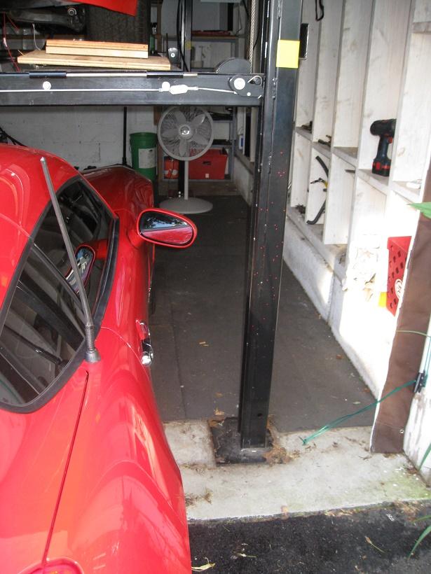 Tight Parking? Bah! I Got You Beat!-tight-parking-c.jpg