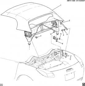 Convertible Top Problem - Dislocated-top-trunk-mounting-drawing.jpg