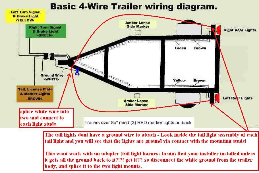 [SCHEMATICS_4LK]  Saturn Sky Radio Wire Diagram Diagram Base Website Wire Diagram -  WATERPHASEDIAGRAM.MAGENTAPRODUCTION.FR | Four Pole Wiring Diagram Tracker |  | Diagram Base Website Full Edition - magentaproduction