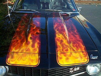 racing stripe color???-trueflamez28stripes.jpg