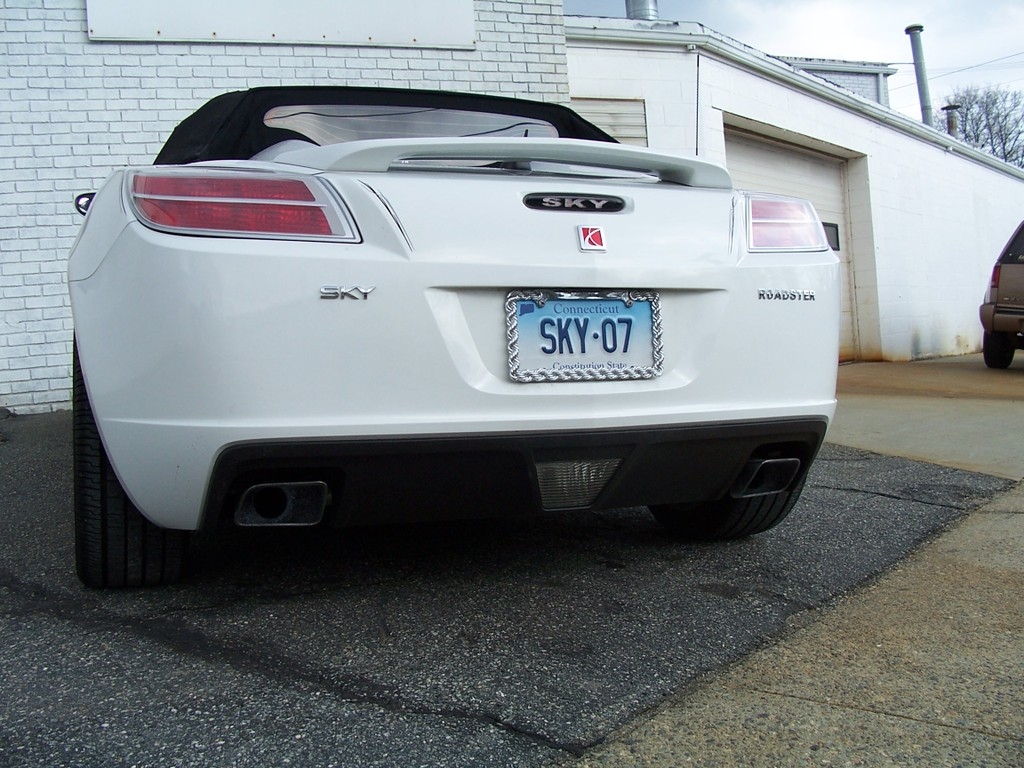 click image for larger version name ts car rearjpg views 6898 size