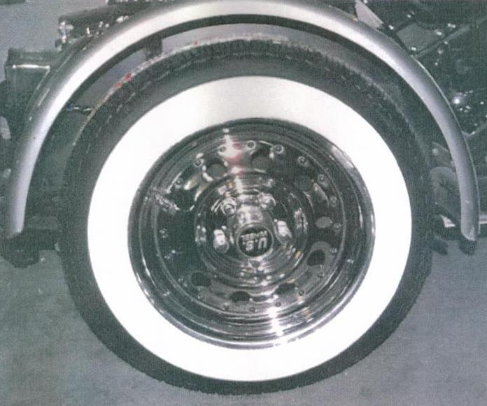 Click Image For Larger Version Name Wide20White20Wall20Tire