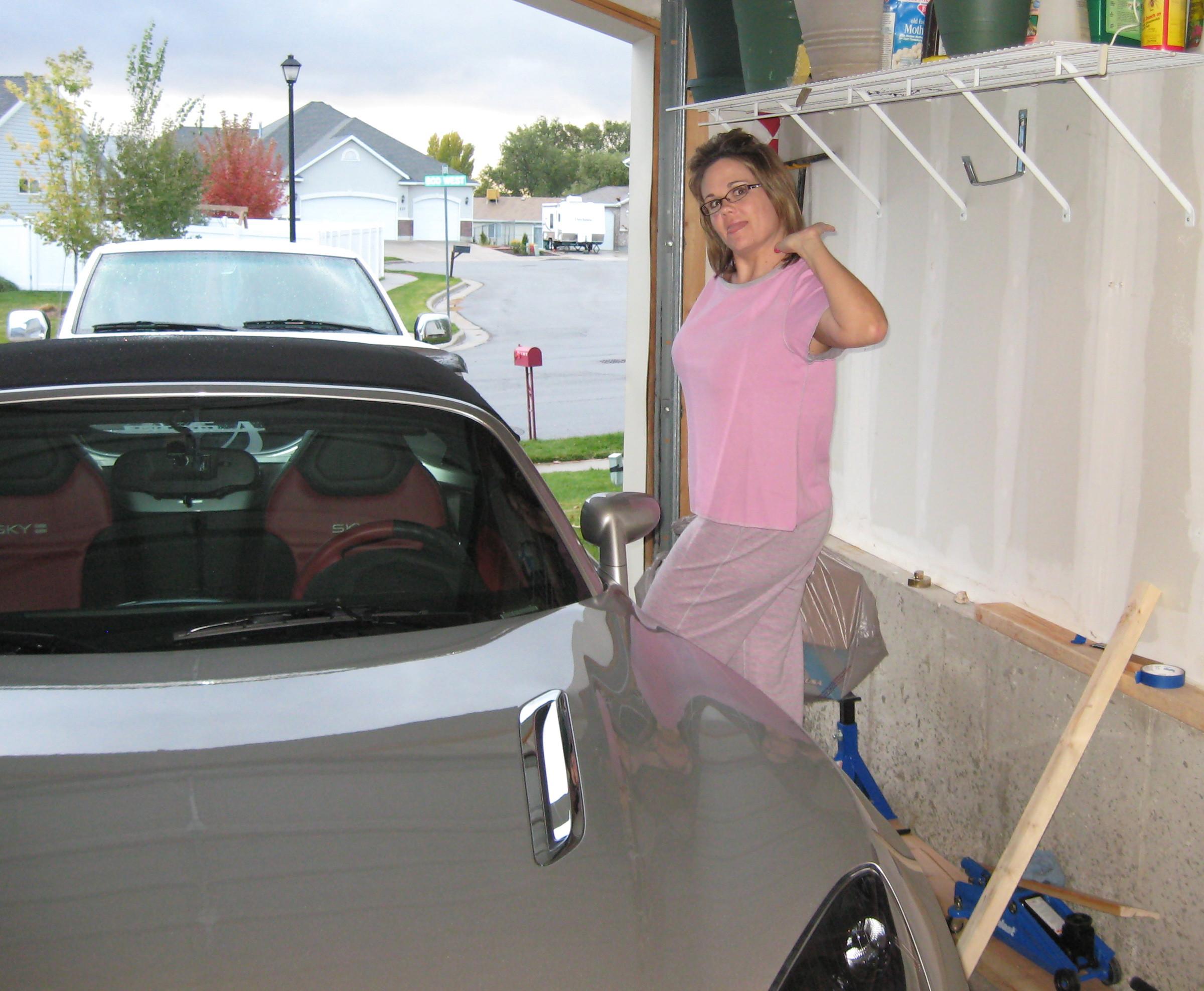Opel Blitz Grill-wife.jpg