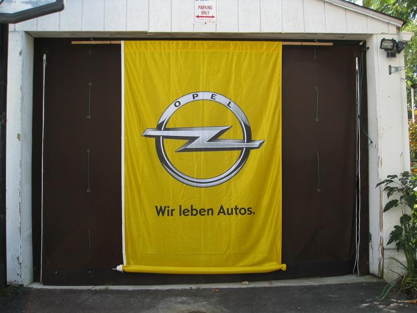 Tight Parking? Bah! I Got You Beat!-wir-leben-das-boot-001.jpg