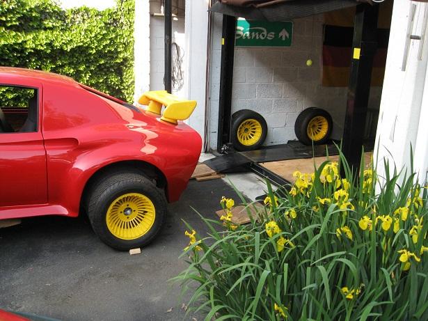Tight Parking? Bah! I Got You Beat!-yellow-stuff-021.jpg