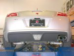 Saturn Sky rear Small.JPG